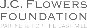 JC Flowers Foundation